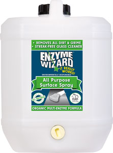 EW All Purpose Surface 10L