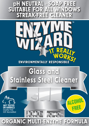 Enzyme-Wizard-Glass